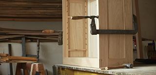 Port St Lucie Fl Custom Built Kitchen Amp Bathroom Cabinets